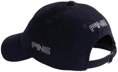 Ping Products