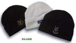 Corporate Knitted Hat- 521846